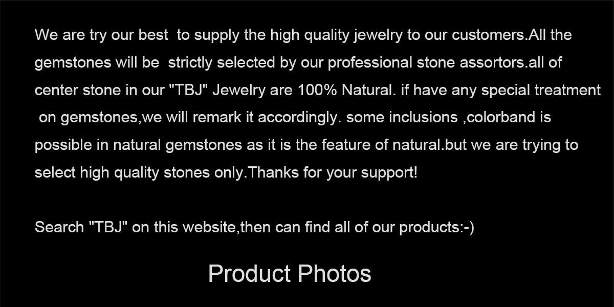 TBJ,2020 new handmade aquamarine Ring natural gemstone jewelry 925 sterling silver women ring birthstone jewelry for girls