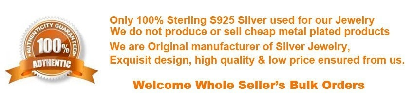 1PC REAL.925 Sterling Silver fINE Wave Waterwave Ring Open adjust GTLJ1671
