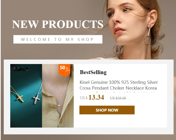 Kinel 925 Sterling Silver Jewelry Fashion Chic Open Rings for Women Frosted Dull Dloss Triple Circle Ins Finger Ring