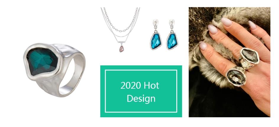 Anslow 2017 New Top Quality Bohemia Summer Style Women Men Kids Girls Strand Bracelet & Bangle Wholesale Factory Gift LOW0418LB