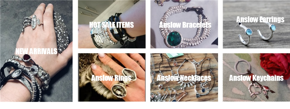 Anslow Fashion Jewelry New Items Classic Trendy Hand Cuff Charm Wrap Vinatge Genuine Leather Bracelet Bangles Gift LOW0339LB