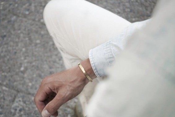 stainless steel bracelet Cuff Bracelets Bangles jewelry men bracelets gold bangles stainless steel bangle  bangle charms