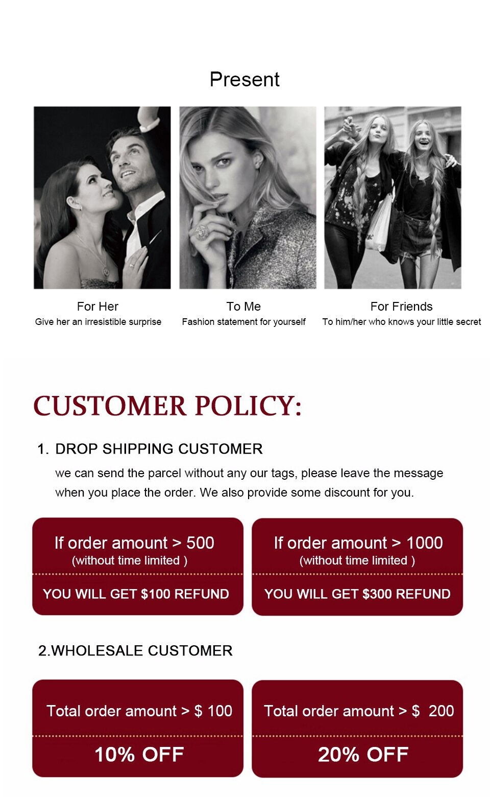 Cring Coco Big Geometric Necklace for Women Fashion New Design Choker Chain Necklaces Enamel Bridal Wedding Jewelry Friends Gift
