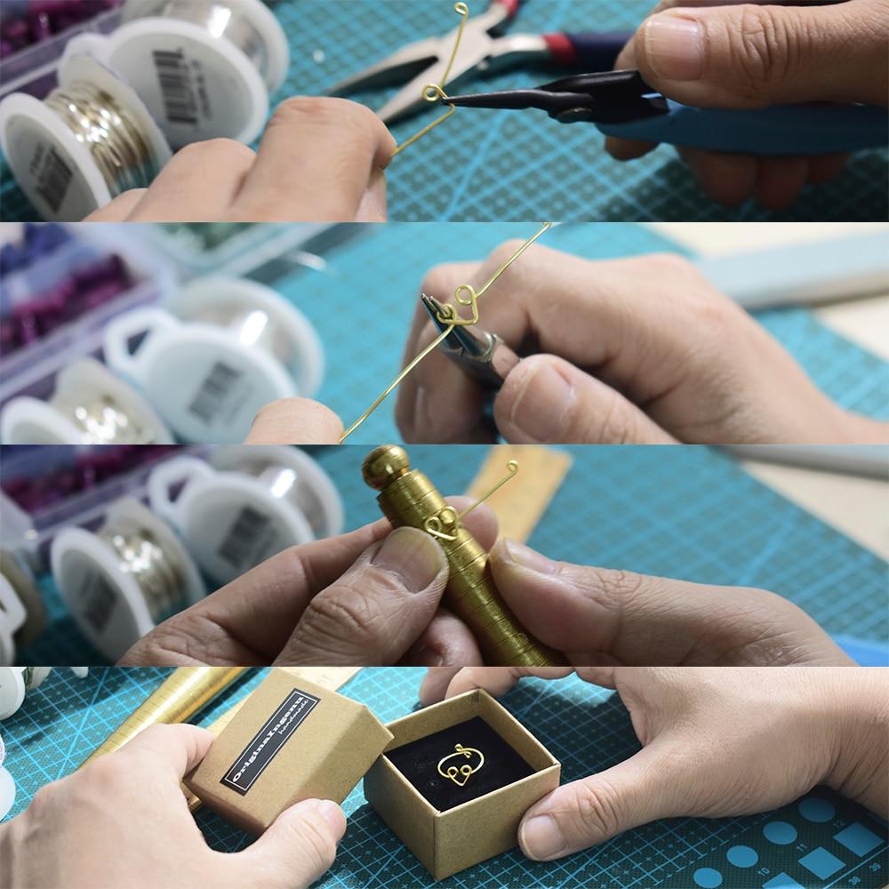 Geometric Earrings Handmade Jewelry  Gold Filled /925 Silver Vintage Brincos  Minimalist Jewelry Oorbellen Earrings For Women