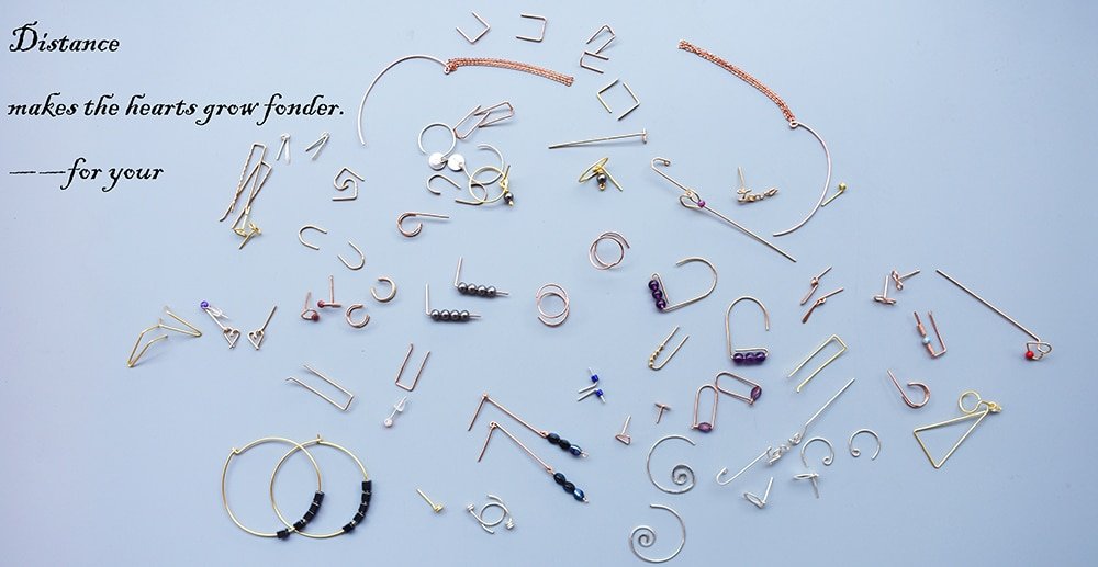 Gold Circle Earrings Handmade Jewelry Silver/Gold Wrap Oorbellen Vintage Boho Orecchini Pendientes Earrings For Women Brincos