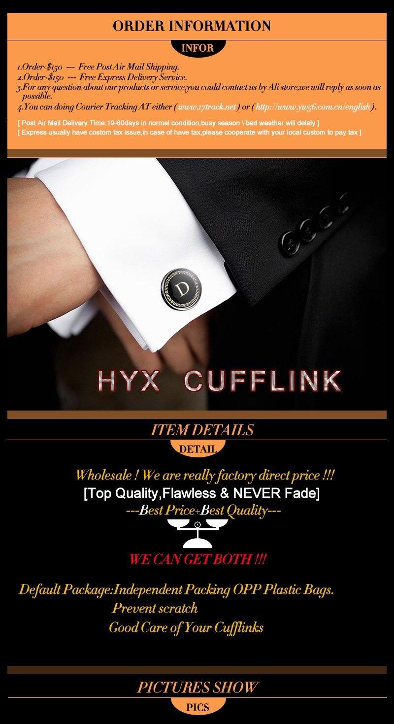 Mens Shirt Cufflinks smooth Cuff links Groom Suit black Metal Cube Cufflinks High Quality Best Wedding party Gift