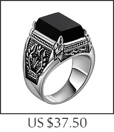 Genuine 925 Sterling Silver Creative Irregular Bump Wide Open Ring Female Fashion Simple Tree Pattern Ring Silver Jewelry