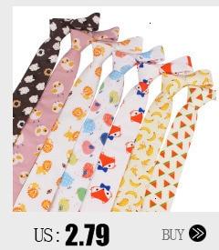 Linen Cotton Cartoon Tie For Men Women Skinny Neck Tie For Wedding Casual Animal Neckties Classic Suits Funny Slim Neck Ties