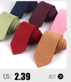 New Designer Print Ties Casual Narrow Necktie Ties for Men Hip-hop Party Floral Cotton Skinny Tie Cravat