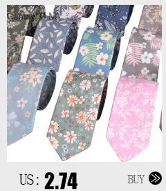 Boy's Necktie Linen Cartoon Neck Tie for Children Suits 6cm Print Ties Slim Girls Tie Gravatas Rubber Tie