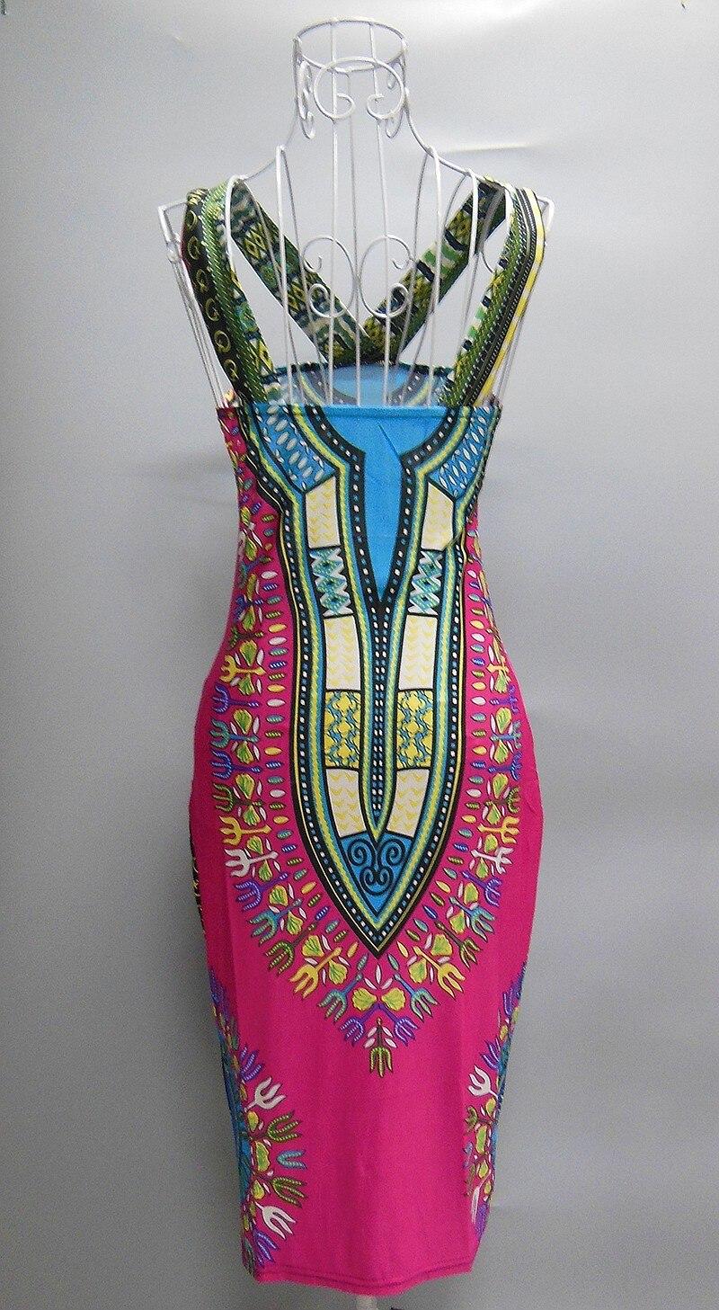 (fast shipping) 2015 New african fashion design Dashiki dress african dashiki dresses traditional african dashiki dress clothing