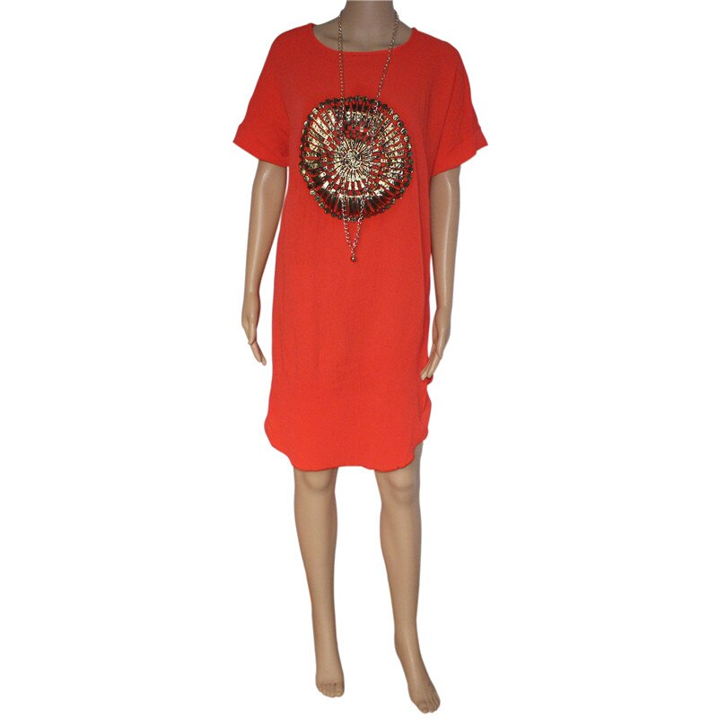 Dashikiage 7 Colors Appliques African Design Bazin Sexy Hollow Out Embroidery Dashiki Dress For Lady