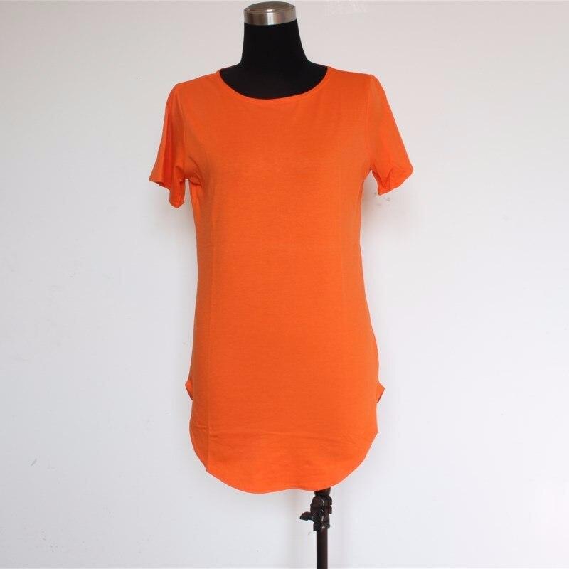 Plus size XXXXL Night club party Dress 2015 Summer style Women t shirt Dress bandage Bodycon Beach dress