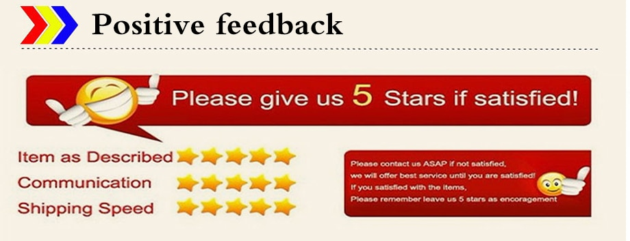 Aneikeh spring Fashion Black Flock Gladiator Shoes Woman Sandals pointed end Thin High Heels Sandals Cover heel Ladies Pumps
