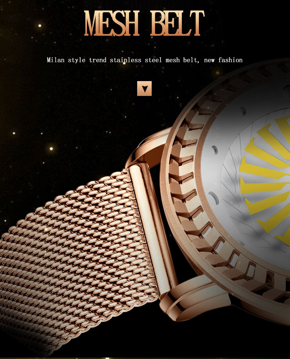Creative Unique Men Watch Rotating Dial Turbine Bezel Quartz Watches Full Black Casual Male Montre Wristwatch Relogio Masculino