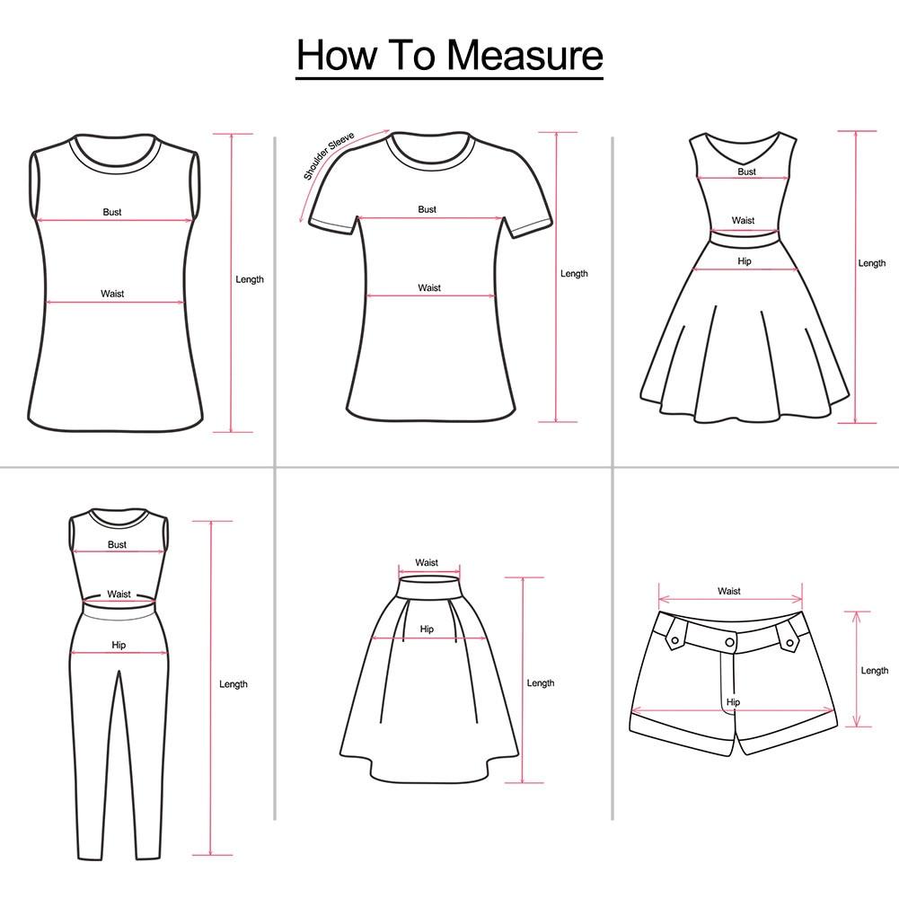 2019 Fashion Blazer Mujer Women Two Piece Suit Short Jacket+Skirt Hip Slim Fit Coat High Waist Skirt Women Set Blazer Feminino