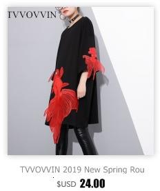 Loose Fit  Big Size Short Warm Big Size Down Jacket New Long Sleeve Warm Women Parkas Fashion Autumn Winter 2020 1N269