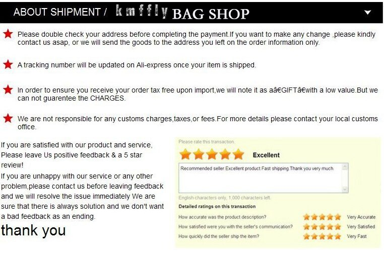 KMFFLY Brand Women Handbag Crocodile Pattern Leather Shell Bag Lady Shoulder Bag Luxurious Female Big Tote Women Messenger Bags