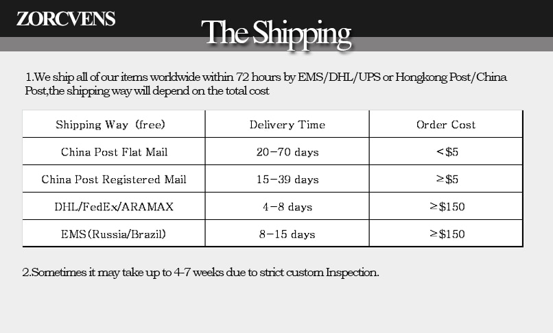 ZORCVENS 2020 New Gold Color Large Wedding Engagement Ring Stainless Steel Club Party Rings For Women Jewelry