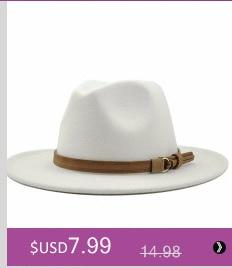 Australian Hats Elegant Wool Feather Bow Airline Stewardess White Women's Fedora Caps Formal Lady Hat Royal Style DomeChapeu