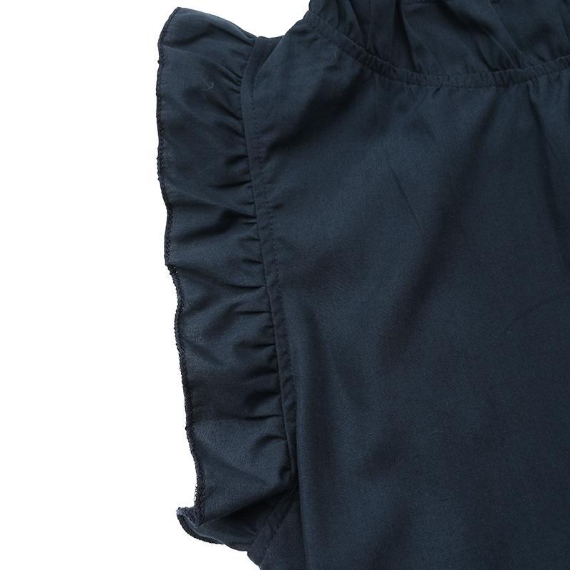 Short Dress Women Sexy Sleeveless Ruffled Dress 2020 Summer Beach Holiday Sundress Bohemian Vestidos Plus Size Robe