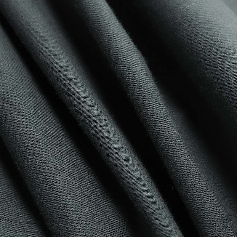 Vonda Vrouwen Wijde Pijpen Broek 2020 Lente Zomer Vrouwelijke Toevallige Elastische Taille Broek Vrouwen Broek Plus Size Bottom Pantalon s-5XL