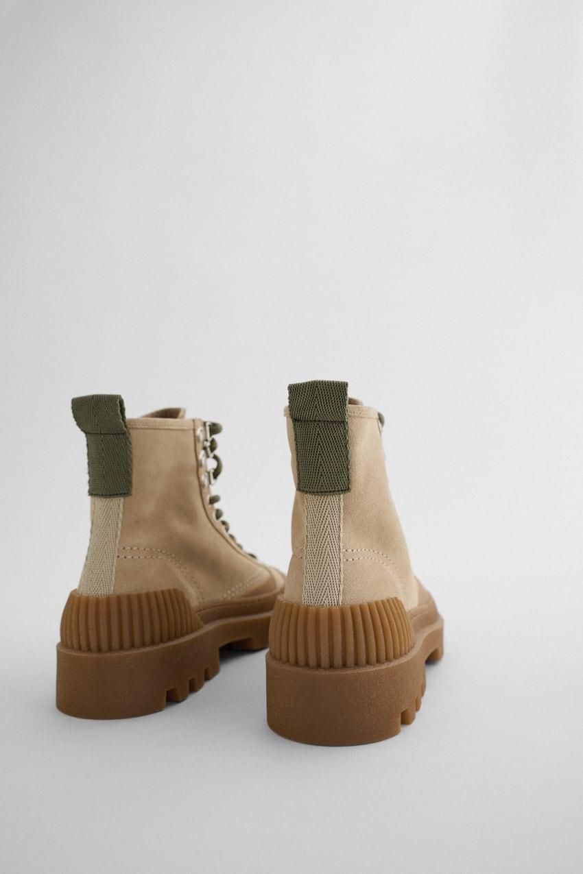 2020 Mode Schoenen Leer Vrouwen Vulcaniseer Schoenen Lente Nieuwe Casual Effen Kleur Schoenen Vrouwen Casual Witte Schoenen Sneakers Kanvas