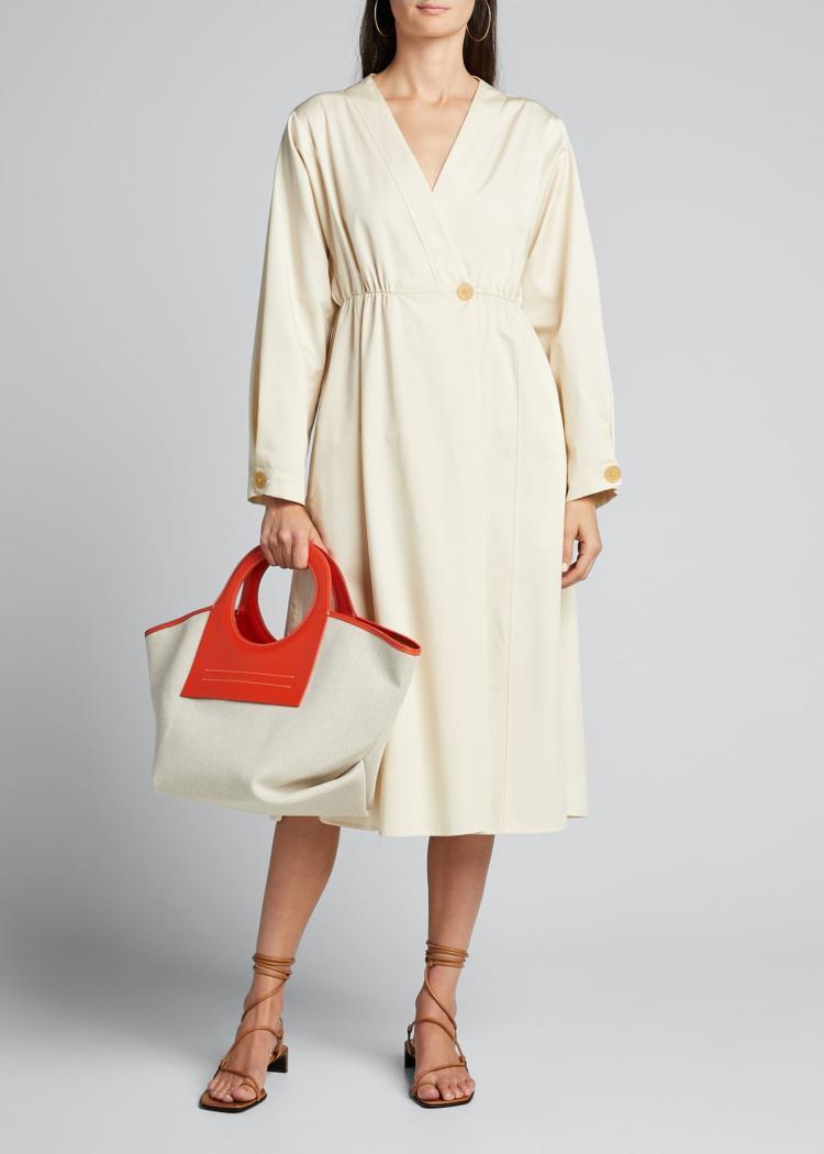 Mode Vrouwen Crossbody Tassen Voor Vrouwen Hand Bags Leather Casual Tote Grote Zak Messenger Bag Vrouwen Handtassen Reistas