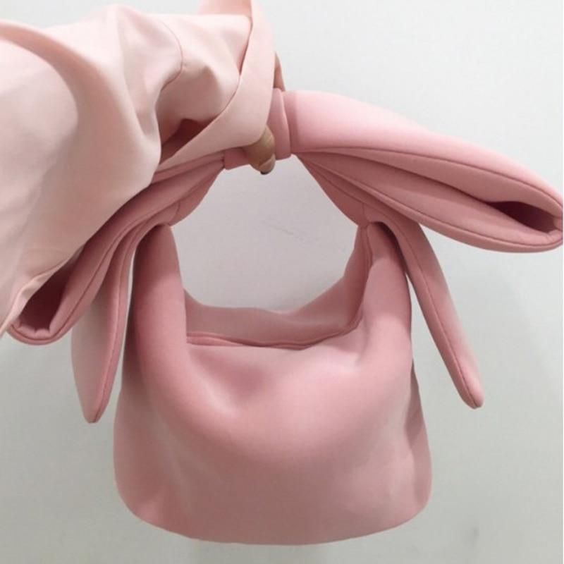 Tassen Voor Vrouwen 2020 Hoge Kwaliteit Canvas Handtas Luxe Retro Clutch Mini Schoudertas Dames Handtas Portemonnee Bolsas Feminina