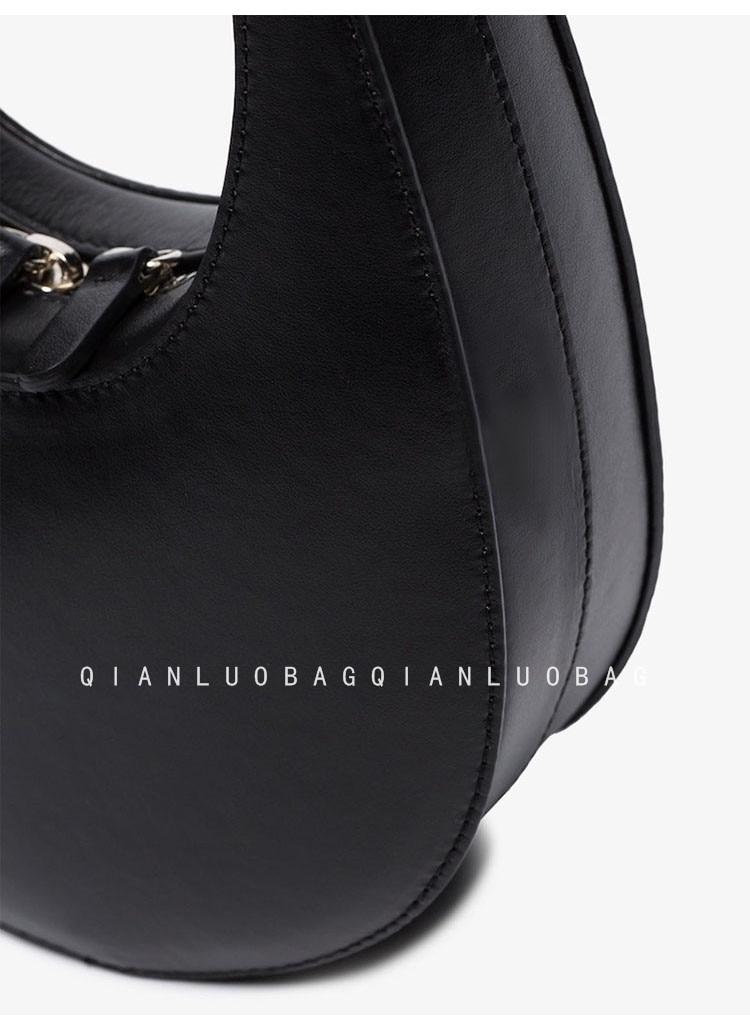 Luxe Handtassen Ovale Vrouwen Tassen Snake Schoudertassen Brand Design Ei-Vormige Clutch Bag Leer Vrouwelijke Serpentine Avondtasje sac