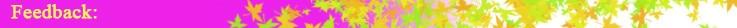 Originele Asymmetrische Dangle Oorbellen Voor Vrouwen 2020 Hand Glas Bal Koreaanse Lange Oorbellen Sieraden Oorbellen Femme