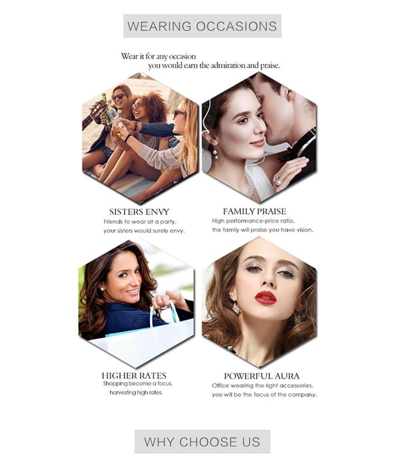 Nieuwe Collectie Vrouwen Oorbellen Sieraden Fashion Koreaanse Lichtmetalen Drop Olie Liefde Maan Lightning Flash Ronde Stud Oorbellen Voor Meisjes Partij