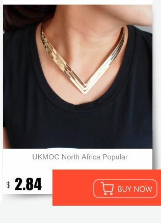 Lange Legering Grote Manchet Armband Mode Open T Armband Voor Vrouwen Verklaring Sieraden Femme Show Accessoires Manchette UKMOC