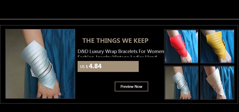 Fashion Leopard Charm Lederen Armband Voor Vrouwen Handgemaakte Etnische Tribale Echt Pulsera Groen Bangles Femme Mode-sieraden