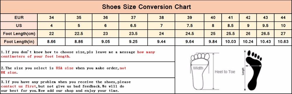 Nan Jiu Mountain Schoenen Vrouw Handgemaakte Bohemian Wind Platte Sandalen Vrouwen Schoenen Plus Size 34-43