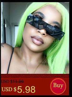 Unisex Fashion 2019 Nieuwe Dames Vierkante Zonnebril Vrouwen Goggle Shades Vintage Merk Designer Oversized Zonnebril Voor Vrouwelijke Mannen