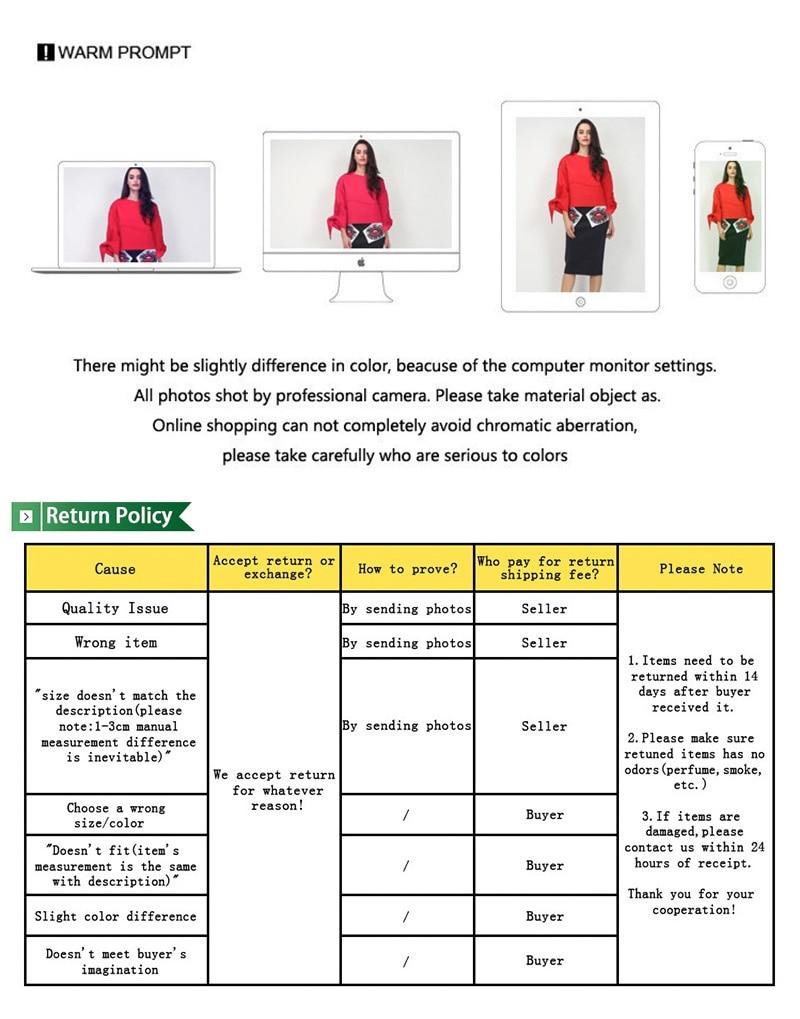Franse Vintage Hollow Geborduurde Geplooide O-hals Lantaarn Lange Mouwen Linnen Shirt Vrouwen 2020 Herfst Nieuwe Effen Kleur Top Isabel